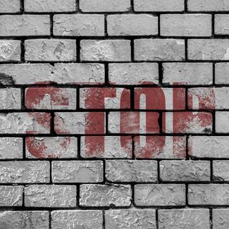 usuwanie-grafiti-powloka-anty-graffiti