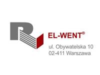 El-Went