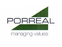 Porreal